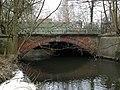Litzowstraßenbrücke 2018.jpg