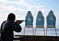 Live-fire qualifications 120822-N-YQ852-167.jpg