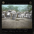 Livingstonia Water Supply, Malawi, ca. 1894-1904 (imp-cswc-GB-237-CSWC47-LS5-1-045).jpg
