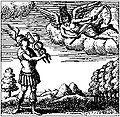 Livre d'Abraham le juif figure3.jpg