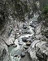 Liwu River, Taroko.jpg