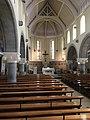 Lixnaw - St Michael's Church - 20180829143204.jpg