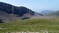 Llanberis Path, Snowdonia (9485526352).jpg