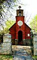 Llandaff Oratory, Van Reenen, II 9 2 415 0018.jpg