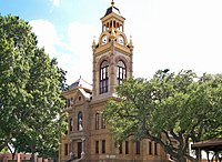 Llano courthouse 2010.jpg