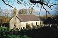 Llantysiliogogo, parish church of St. Tysilio - geograph.org.uk - 483273.jpg