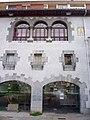 Llodio - Euskal Gastronomi Museoa 2.jpg