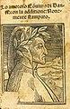 Lo amoroso Convivio di Dante.jpg