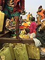Loading gasoline on a boat in Lake Kivu from Idjwi Island to Bukavu, DRC.jpg