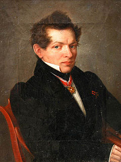Nikolai Lobachevsky Russian mathematician of Ukrainian origin