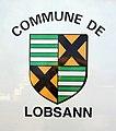 Lobsann-02-Wappen-gje.jpg