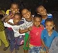 Local Kids in Street - Bahir Dar - Ethiopia (8677083091).jpg