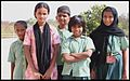 Local children (6781403043).jpg