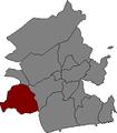Localització de Bonastre.png