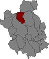 Localització de Matadepera.png