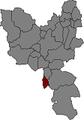 Localització de Sant Andreu Salou.png