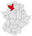 Localización del Valle del Alagón respecto a Extremadura.png