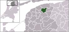 LocatieDantumadeel.png