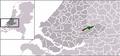 LocatieStreefkerk.png