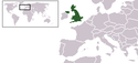 LocationUnitedKingdom.png