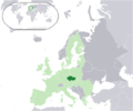 Location Czech Republic EU Europe.png