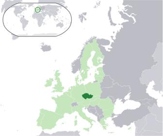 Location Czech Republic EU Europe.png