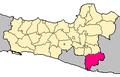 Locator kabupaten wonogiri.png