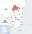Locator map of Kanton Sainte-Marie-aux-Mines.png