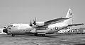 Lockheed GV-1U (149794) (6758948373).jpg