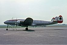 Lockheed L-749A Constellation, G-ALAL, ACE Freighters.jpg