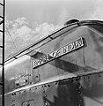 Locomotief 'The Empire of India', Bestanddeelnr 254-3526.jpg