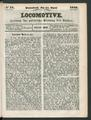 Locomotive- Newspaper for the Political Education of the People, No. 13, April 15, 1848 WDL7514.pdf