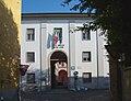 Lodi Liceo Verri 2.jpg