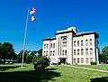 Logan, IA Harrison County Courthouse.jpg