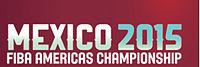 LogoMexico2015.jpg
