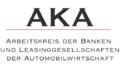 Logo AK Autobanken.png