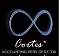 Logo Cortes Accounting.png