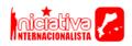 Logo II PPCC.png