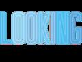 Logo Looking.png