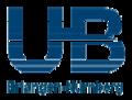 Logo Universitätsbibliothek Erlangen-Nürnberg.png