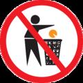 logo de l abandonware
