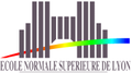 Logo ensl.png
