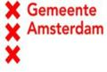 Logo gemeente Amsterdam.png