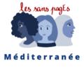 Logo les sans pagEs Méditerrranée.png