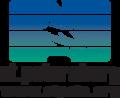 Logo of St. Petersburg, Florida (2).png