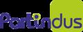 Logo partindus - copia.png