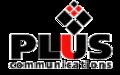 Logo plus.png