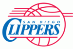 Logo san diego clippers 1982 bis 1984.png