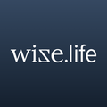 Logo wize.life.png