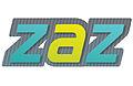 Logotipo-jpg-1-.jpg